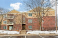 Photo of 213 Glengarry Drive, Unit Number 2-212, BLOOMINGDALE, IL 60108 (MLS # 09861818)