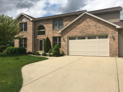 Photo of 24040 Simo Drive, PLAINFIELD, IL 60586 (MLS # 09861951)