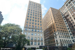 Photo of 3730 N Lake Shore Drive, Unit Number 7A, CHICAGO, IL 60613 (MLS # 09862008)