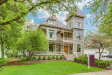 Photo of 677 Highland Avenue, GLEN ELLYN, IL 60137 (MLS # 09862073)