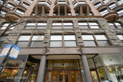 Photo of 431 S Dearborn Street, Unit Number 1303, CHICAGO, IL 60605 (MLS # 09862077)