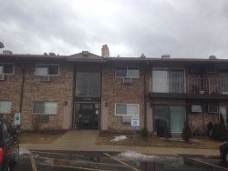 Photo of 818 E Old Willow Road, Unit Number 206, PROSPECT HEIGHTS, IL 60070 (MLS # 09862084)