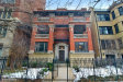 Photo of 631 W Sheridan Road, Unit Number 1W, CHICAGO, IL 60613 (MLS # 09862118)