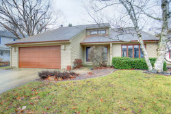 Photo of 2106 Georgetown Circle, CHAMPAIGN, IL 61821 (MLS # 09862132)