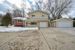 Photo of 1137 55th Street, DOWNERS GROVE, IL 60515 (MLS # 09862143)