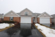 Photo of 1038 Carrick Lane, Unit Number 22-2, MCHENRY, IL 60050 (MLS # 09862149)