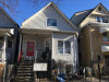 Photo of 2055 N Kedvale Avenue, CHICAGO, IL 60639 (MLS # 09862167)
