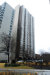 Photo of 525 W Hawthorne Place, Unit Number 1701, CHICAGO, IL 60657 (MLS # 09862189)
