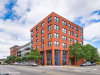 Photo of 1601 S Halsted Street, Unit Number 401, CHICAGO, IL 60608 (MLS # 09862222)