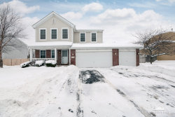 Photo of 6108 Pheasant Ridge Drive, PLAINFIELD, IL 60586 (MLS # 09862242)