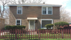 Photo of 1407 N Arthur Avenue, JOLIET, IL 60432 (MLS # 09862257)