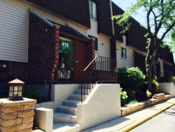 Photo of 419 Elm Street, Unit Number 6H, DEERFIELD, IL 60015 (MLS # 09862277)