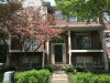 Photo of 2104 Rugen Road, Unit Number B, GLENVIEW, IL 60026 (MLS # 09862475)