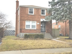 Photo of 300 Frederick Avenue, BELLWOOD, IL 60104 (MLS # 09862547)