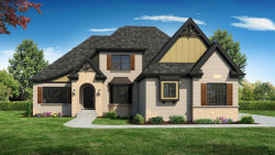Photo of 1203 Tranquility Court, NAPERVILLE, IL 60540 (MLS # 09862592)