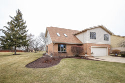 Photo of 704 Galway Drive, PROSPECT HEIGHTS, IL 60070 (MLS # 09862703)