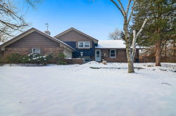 Photo of 2705 Hobson Road, DOWNERS GROVE, IL 60516 (MLS # 09862705)