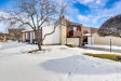 Photo of 23 Westwood Drive, INDIAN HEAD PARK, IL 60525 (MLS # 09862776)