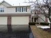 Photo of 3 Shade Tree Court, Unit Number 3, ALGONQUIN, IL 60102 (MLS # 09862811)