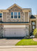 Photo of 415 Highcroft Way, Unit Number 36, LINCOLNSHIRE, IL 60069 (MLS # 09862886)