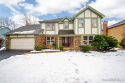 Photo of 1232 Wilshire Drive, NAPERVILLE, IL 60540 (MLS # 09862901)
