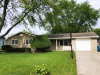 Photo of 210 S Griffin Street, GRANT PARK, IL 60940 (MLS # 09862929)