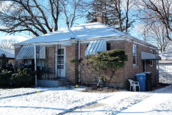 Photo of 9746 Reeves Court, FRANKLIN PARK, IL 60131 (MLS # 09862956)