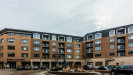 Photo of 600 W Touhy Avenue, Unit Number 306, PARK RIDGE, IL 60068 (MLS # 09862981)