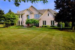 Photo of 6N583 Promontory Court, ST. CHARLES, IL 60175 (MLS # 09862994)