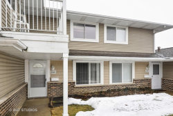 Photo of 6147 Kit Carson Drive, Unit Number 6147, HANOVER PARK, IL 60133 (MLS # 09863070)