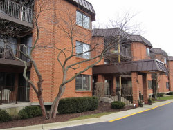 Photo of 6401 Clarendon Hills Road, Unit Number 302, WILLOWBROOK, IL 60527 (MLS # 09863117)