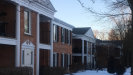 Photo of 510 Shorely Drive, Unit Number 104, BARRINGTON, IL 60010 (MLS # 09863300)