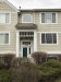 Photo of 263 Concord Drive, GLENDALE HEIGHTS, IL 60139 (MLS # 09863308)