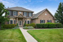 Photo of 4N500 Samuel Langhorne Clemens Course, ST. CHARLES, IL 60175 (MLS # 09863326)