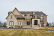 Photo of 41W200 Hearthstone Court, ST. CHARLES, IL 60175 (MLS # 09863353)