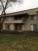 Photo of 1155 N Sterling Avenue, Unit Number 103, PALATINE, IL 60067 (MLS # 09863397)