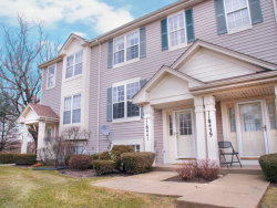 Photo of 11S441 Rachael Court, WILLOWBROOK, IL 60527 (MLS # 09863445)