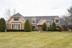 Photo of 38 Pentwater Drive, SOUTH BARRINGTON, IL 60010 (MLS # 09863566)