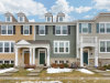 Photo of 3297 Coral Lane, Unit Number 0, GLENVIEW, IL 60026 (MLS # 09863746)