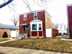 Photo of 2837 Edgington Street, FRANKLIN PARK, IL 60131 (MLS # 09863759)