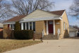 Photo of 1927 Mayfair Avenue, WESTCHESTER, IL 60154 (MLS # 09863861)