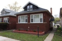 Photo of 8004 S Woodlawn Avenue, CHICAGO, IL 60619 (MLS # 09863951)
