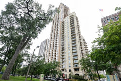 Photo of 2550 N Lakeview Avenue, Unit Number S1006, CHICAGO, IL 60614 (MLS # 09864134)