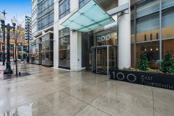 Photo of 100 E 14th Street, Unit Number 1804, CHICAGO, IL 60605 (MLS # 09864136)