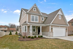 Photo of 9701 W 56th Court, COUNTRYSIDE, IL 60525 (MLS # 09864242)