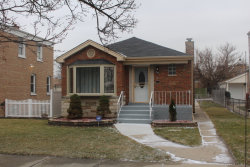 Photo of 2553 W 80th Place, CHICAGO, IL 60652 (MLS # 09864312)
