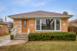 Photo of 7017 W Birchwood Avenue, NILES, IL 60714 (MLS # 09864316)