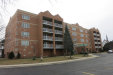 Photo of 7450 N Waukegan Road, Unit Number 506, NILES, IL 60714 (MLS # 09864358)
