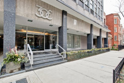 Photo of 30 E Elm Street, Unit Number 12F, CHICAGO, IL 60611 (MLS # 09864367)