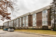 Photo of 2400 Windsor Mall, Unit Number 1M, PARK RIDGE, IL 60068 (MLS # 09864464)